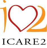 ICare2